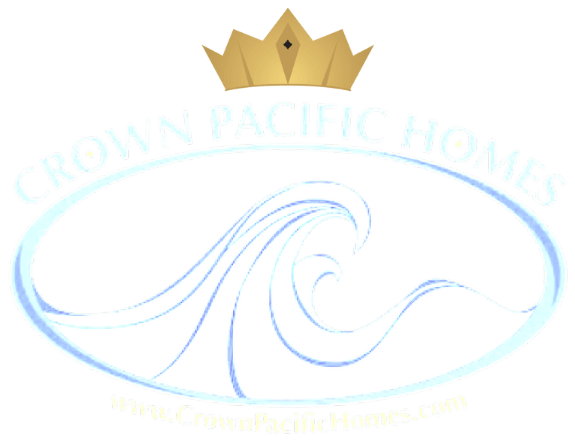 Crown Pacific Homes
